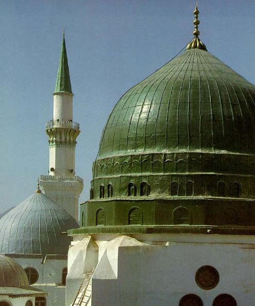 مسجد وكلمة و صورة 272